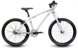 "Early Rider Hellion Urban 20"" 3-Gang Kinderfahrrad"