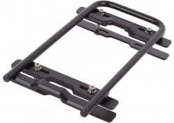 Systemadapter New Rack AVS