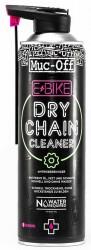 Muc Off Dry Chain Cleaner Kettenreiniger