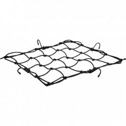 Electra Cargo Net