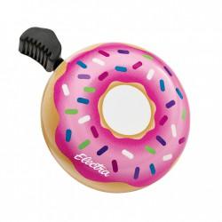 Klingel Domed Ringer Donut, Electra