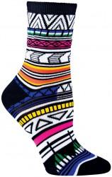 Electra Socken Women's 5 inch Savannah