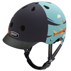 Nutcase Helm Little Nutty G3 Sky Flyer