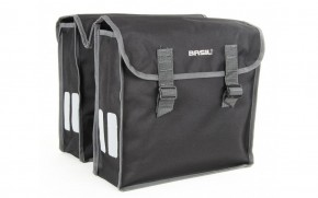 Basil Mara Double Bag