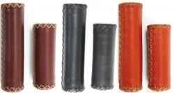 Griffe Contec Leder GB Classic, kurz und lang