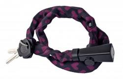 Liix Small Lock 60 cm Stitched Love