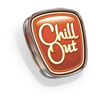 CHILL OUT Bike Shop