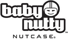 Baby Nutty