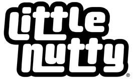 Little Nutty Helme für Kleinkinder