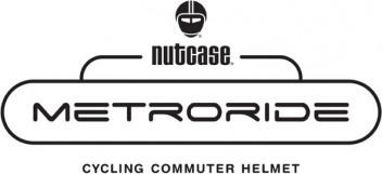 Nutcase Metroride