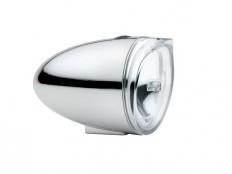 Lampen mit Batteriebetrieb
