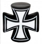 Eiserne Kreuze