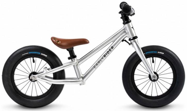 "Early Rider Charger Laufrad 12"" Aluminium"