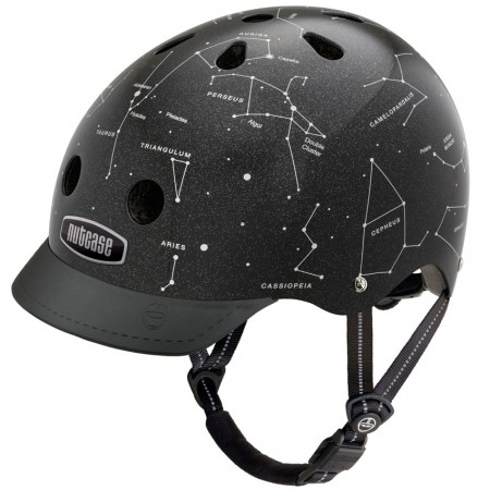 Nutcase Helm GEN3 Constelations
