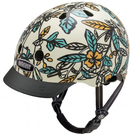 Nutcase Helm GEN3 Daydreaming