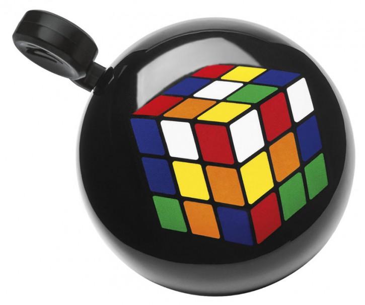 Klingel Domed Ringer Cube, Electra