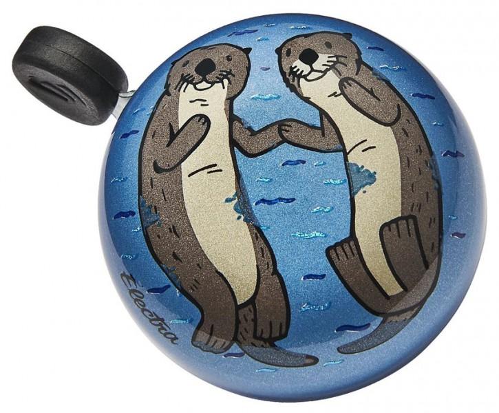 Klingel Domed Ringer Significant Otter, Electra
