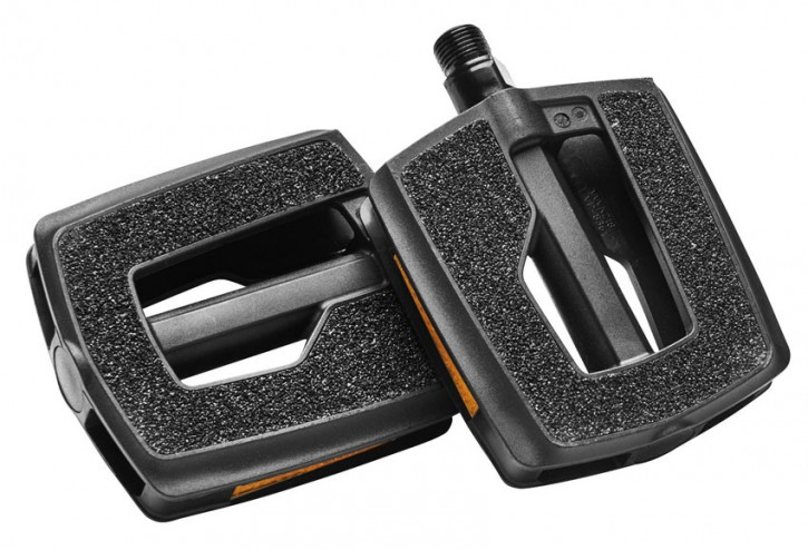 Electra Grip Tape Nylon Pedal
