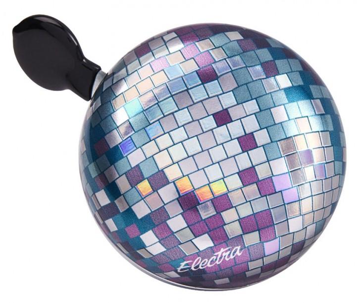 Klingel Domed Ringer Disco, Electra