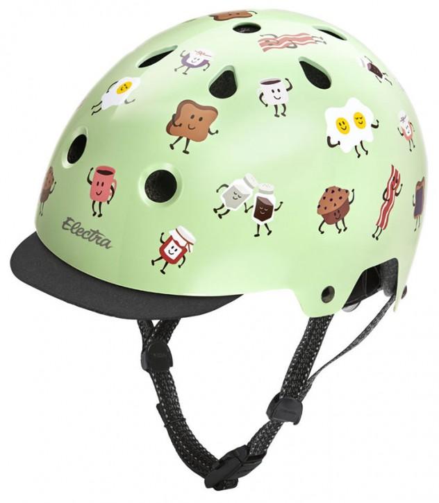 Electra Wakey Wakey Helmet