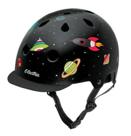 Electra Ufo Helmet