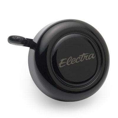 Klingel Electra Script Bell