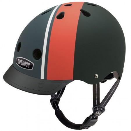 Nutcase Helm GEN3 Element Stripe
