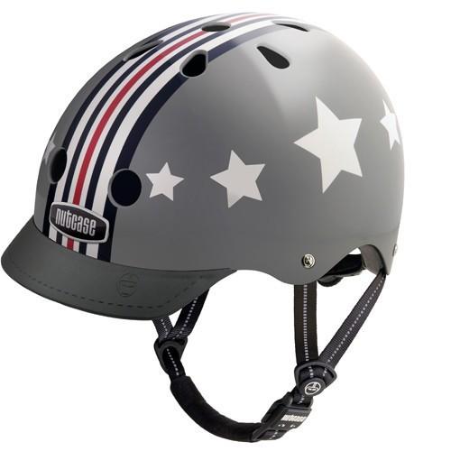 Nutcase Helm GEN3 Fly Boy