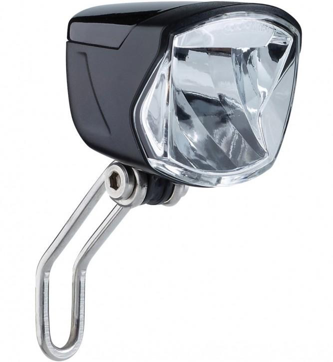 LED Scheinwerfer HL-3001 XO E+, Contec