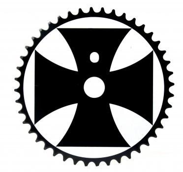 Kettenblatt Ironcross 2