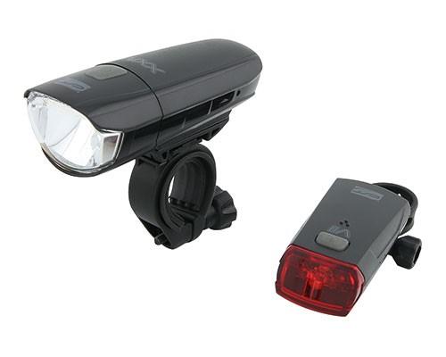 LS-247 LED Lichtset, Contec
