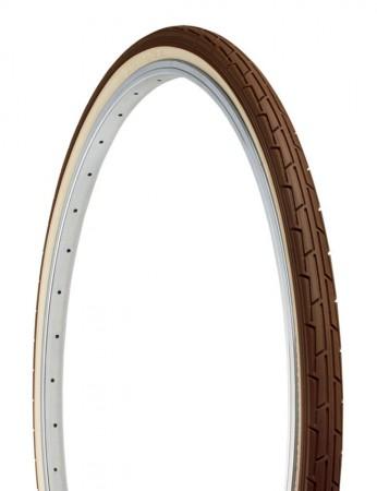 ELECTRA Reifen Loft 700x38C Brown/Cream