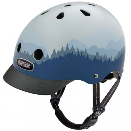 Nutcase Helm GEN3 Timberline