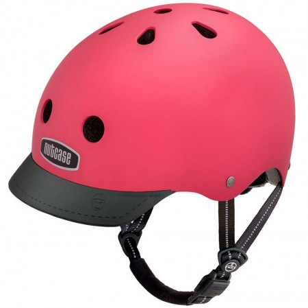 Nutcase Helm GEN3 Coral