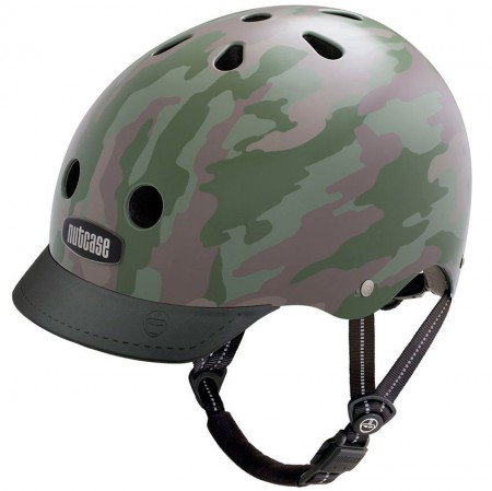 Nutcase Helm GEN3 Surplus