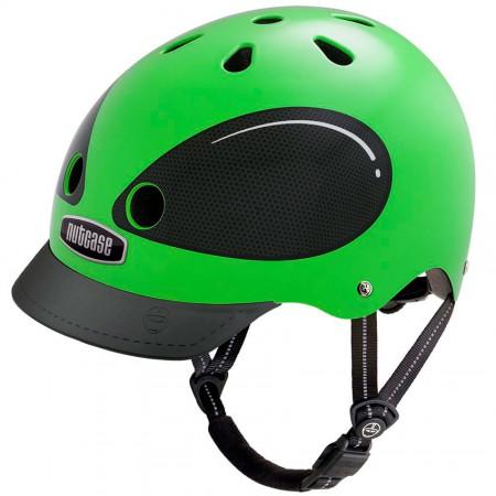 Nutcase Helm GEN3 Visitor