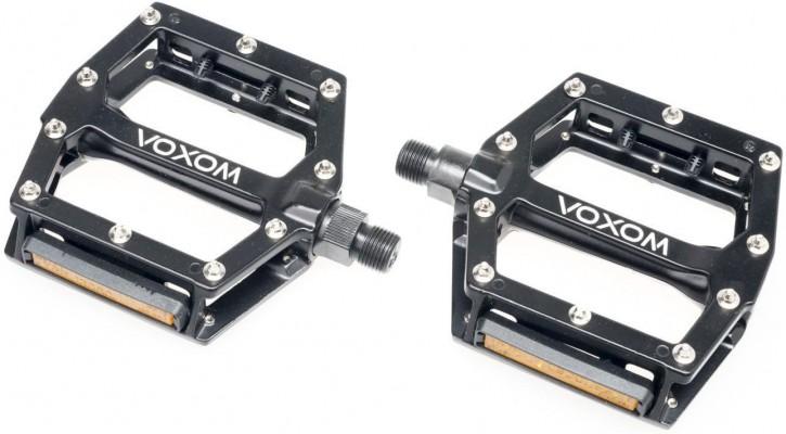 Pedal MTB PE9, Voxom