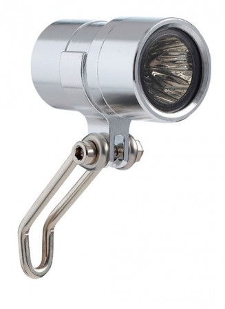 LED Frontscheinwerfer Micro, Contec