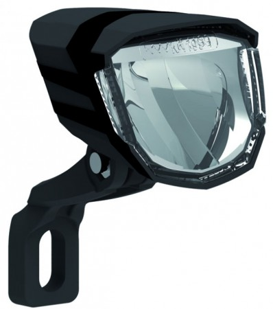 LED Frontscheinwerfer Tour 30