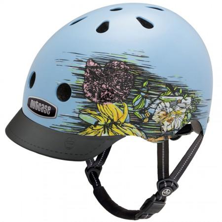 Nutcase Helm GEN3 Sunrose