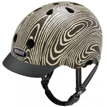 Nutcase Helm GEN3 Tree Hugger