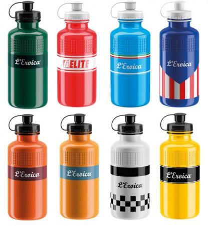 Trinkflasche Eroica Vintage