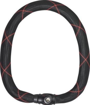 ABUS Ivy Chain 9100 110 cm