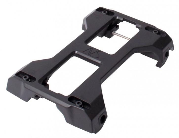 Systemadapter New Rack AVS 2.0