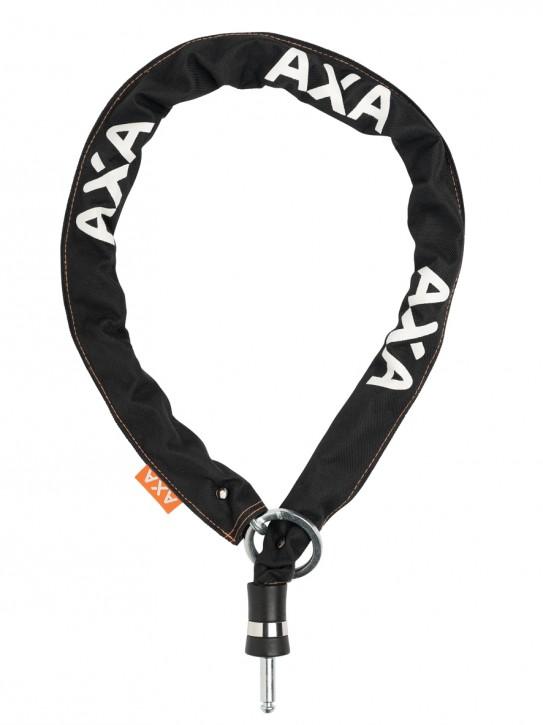 AXA RLC Plus Einsteck-Kette