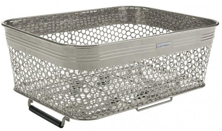 Electra Linear QR Low Profile Basket