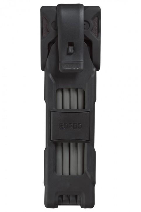 ABUS Bordo 6000 75cm