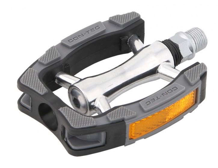 Pedal CPI-028, Contec