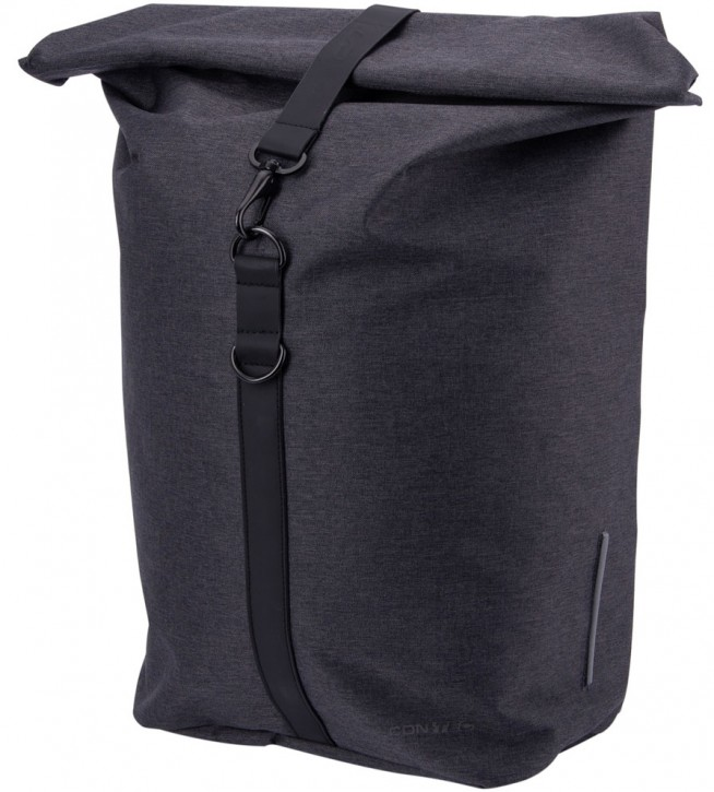 Contec Rucksacktasche LIM Backpack ashy grey