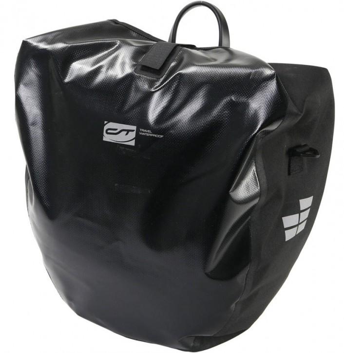 Contec Einzelpacktasche Travel Waterproof